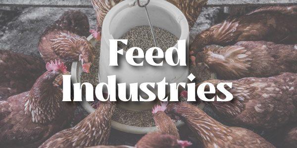 Feed-Industries-final