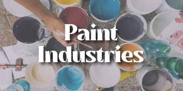 Paint-Industries-Final