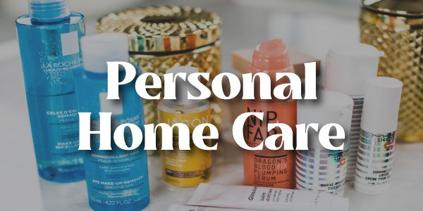 Personal-&-Home-care-final