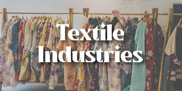Textile-Industries-Final