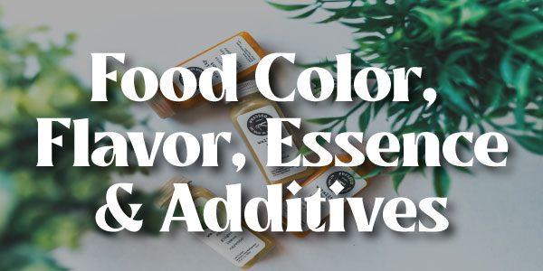 color-essence-final